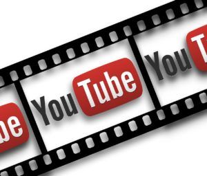 Опубликован первый ролик в YouTube